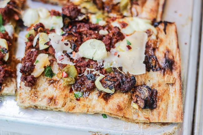 middle eastern pizza-11