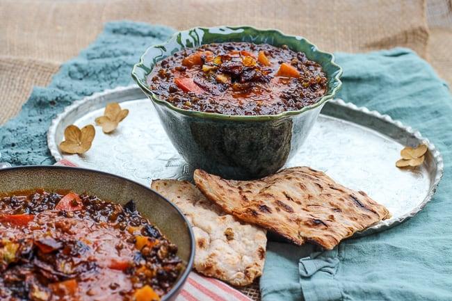 Persian Lentil Soup_ Adasi-6