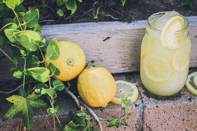 Frozen Sparkling Lemonade-15