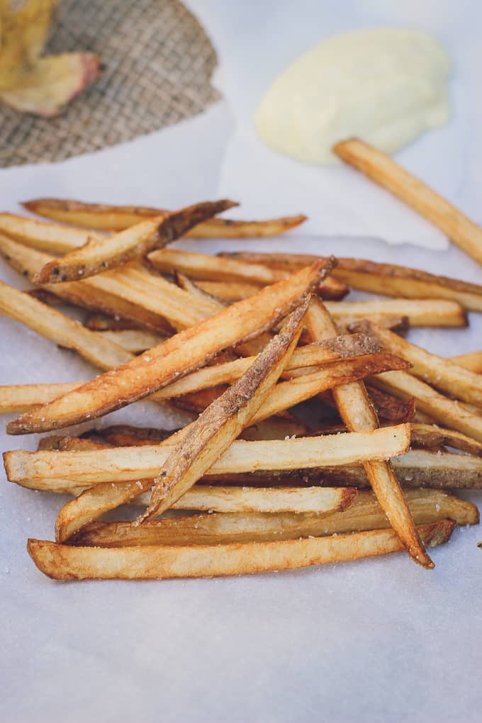 the_best_fries_ever
